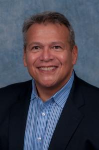 John Estrada2