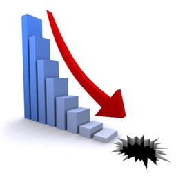 RecipeForFailure-graph